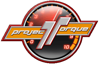Project Torque Community Forums